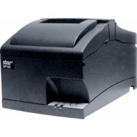 Star Receipt Printer Monochrome Dot-Matrix-SP742MC