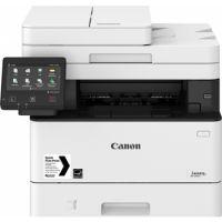 Canon i-SENSYS MF426dw A4 Mono Multifunction Laser Printer