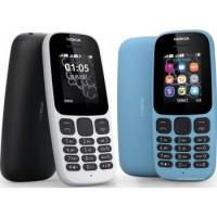 Nokia Phone 105 (2017)