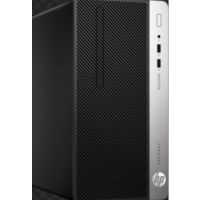 HP ProDesk 400 G5 MT (Core i7-9100/8GB/1TB/2GB Graphic/DVD RW/Kb/Mouse/310W/Win 10 Pro)