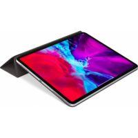 Apple Smart Folio for 12.9-inch iPad Pro (4th generation) - Black, Cactus, Surf Blue, Pink Sand, White