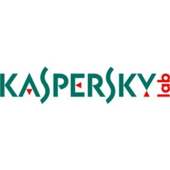 Kaspersky Endpoint Security for Business - Select Middle East Edition. 250-499 Node 1 year Public Sector License