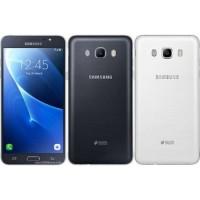 Samsung Galaxy Phone J7 (2016)