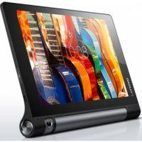 Lenovo Yoga Tab 3 850 Tablet – Android WiFi+4G 16GB 2GB 8inch Black