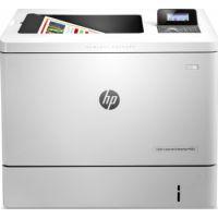 HP Color LaserJet Enterprise M553n A4 Colour Laser Printer