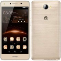 Huawei Phone Y5II (3G)
