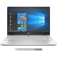 14-CD003NE HP Pavilion X360 Notebook PC (Pale Gold)