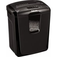 Fellowes M-8C Shredder Cross-Cutter