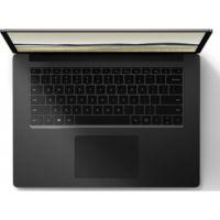"Microsoft Surface Laptop 3 (13.5"") for Business (Intel® Core™ i5-1035G7 Processor, 8GB Memory, 128GB SSD, Intel® Iris™ Plus, 13.5-inch FHD Touch Display, WLAN + Bluetooth + Camera, Windows 10 Pro, Platinum)"