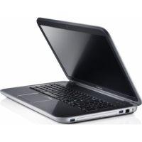"""DELL INSPIRON 3482-1405 Home Laptop -INTEL CELERON N4000 1.1 GHZ,4GB,64GB,14""""LED,INTEL HD,WL+BT+CAMWindows 10 Home1-Year - Silver"""