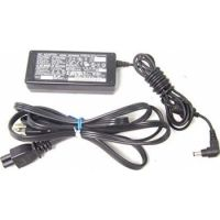 Genuine AC Adapter for Fujitsu Scanner fi-7140/7240/7160/7260/7180/7280 SP25/30/30F