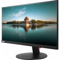 Lenovo ThinkVision T24i-10 23.8 inch Wide Full HD Monitor