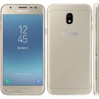 Samsung Galaxy Phone J3 (2017)