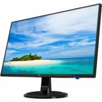 "LED HP 23.8"" N246V IPS FHD (VGA,HDMI,DVI)"