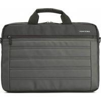 """Kingsons Legacy Series 15.6"""" Handbag (Black)"""