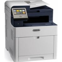 Xerox WorkCentre 6515 A4 Color multifunction printer