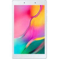 """Samsung Galaxy Tab A (2019, 8.0"""", WiFi): 8.0-inch Screen, 2GB RAM, 32GB Memory, Wi-Fi"""