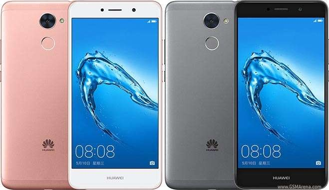 Huawei Phone Y7 Prime Buy Best Price In Oman Muscat
