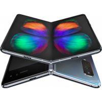 Samsung Galaxy Fold Phone (2019): 7.3-inch, 12GB Memory, 512GB Memory, 16MP CAM, LTE