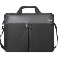 LENOVO CARRYCASE T1050 | Laptop Carrycase