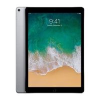 11-inch iPad Pro Wi-Fi + Cellular 256GB - Space Grey