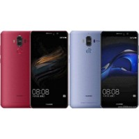 Huawei Phone Mate 9