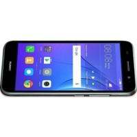 Huawei Phone Y3 (2017)