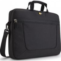"Bag Case Logic 15.6"" TOP LOADING LAPTOP CASE"