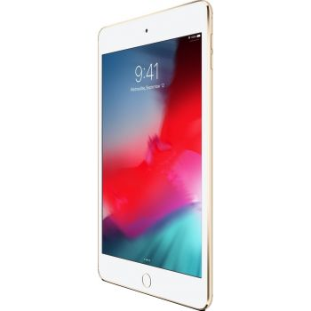 7.9-inch iPad Wi-Fi + Cellular (128GB)