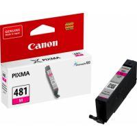 Canon CLI-481M Magenta Ink Cartridge