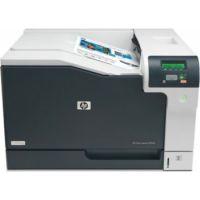 HP CP5225dn A3 Colour (USB & Network) Laser Printer