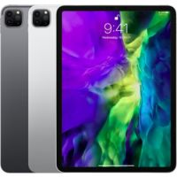 11-inch iPadPro (2nd generation - 2020) Wi‑Fi 128GB - Space Grey or Silver