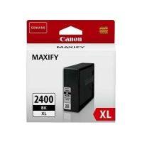 Canon Maxify PGI-2400XL Black Ink Cartridge