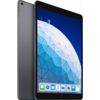10.5-inch iPad Air (3rd generation) Wi-Fi 256GB - Space Grey or Silver or Gold > Authorised Arabic Version