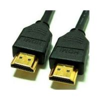 Kongda HDMI to HDMI  1.8 Meter Cable
