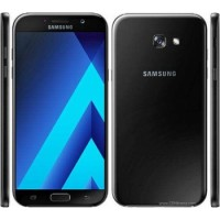 Samsung Galaxy Phone A7 (2017)