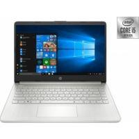 "HP Pavilion 14-dh1005ne x360 Convertible Home Laptop (Intel®️ Core™️ i5-10210U/8GB DDR4 RAM/1TB SATA +256GB SSD/NVIDIA MX130 2GB /14"" FHD/Win10/ backlit keyboard/Fingerprint/Stylish included)"