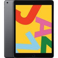 10.2-inch iPad (7th Gen) Wi-Fi 128GB - Space Grey