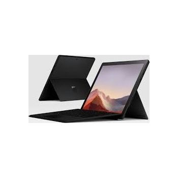 Microsoft Surface Pro 7 for Business (Platinum or Black): i5-1035G4, 12.3-inch, 256GB, 8GB, Windows 10 Pro