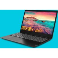 Lenovo ideapad S145 (i5,8GB,VGA 2GB,1TB,15.6-inch,WIN 10 HOME)