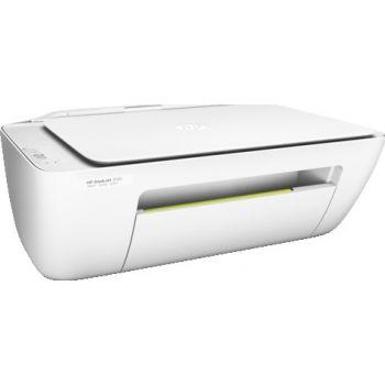 HP DeskJet 2130 All-in-One Color Printer