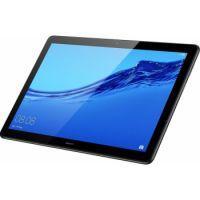 HUAWEI MediaPad T5 Tab (2018, LTE): 10.1-inch Display, 3GB RAM, 32GB Memory, 5MP CAM, LTE