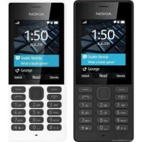 Nokia Phone 150