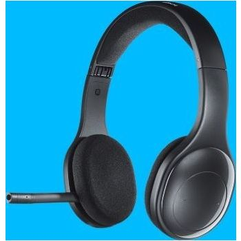 Logitech H800 Bluetooth Wireless Headset Buy Best Price In Oman Muscat Seeb Salalah
