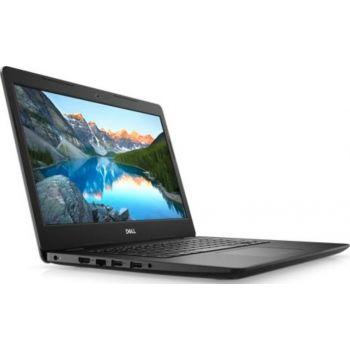 Dell Inspiron 14 (3493) Home Laptop (Intel® Core™ i5-1035G1 Processor, 8GB Memory, 512GB SSD, 2GB Nvidia Graphic, 14-inch HD Display, WLAN + Bluetooth + Camera, Windows 10 Home, Silver )