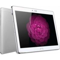 Huawei MediaPad M2 10.0 Tablet