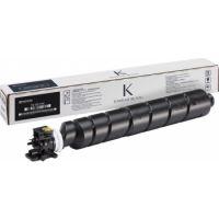 Kyocera TK-8515K Black Toner Cartridge (30,000 pages)