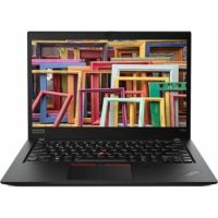 "Lenovo Thinkpad T490s 14"" Business Laptop"