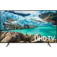 """Samsung 65"""" Class RU7100 Smart 4K UHD TV (2019)"""