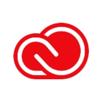 Adobe Creative Cloud for teams All Apps for Goverment